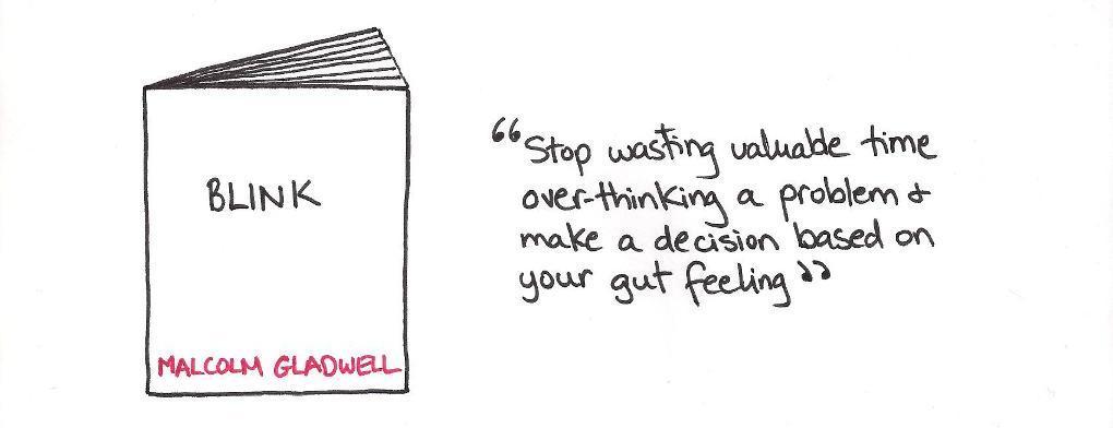 david and goliath malcolm gladwell audiobook