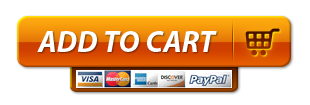Add To Cart Orage with Credit Card