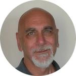 Howard Esbin - Creator of Prelude